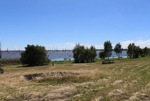 Lots 3 Murray Valley Highway, Yarrawonga, Vic 3730
