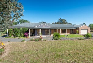 3 GALE COURT, Thurgoona, NSW 2640