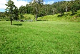 41 Sawpit Creek Road, Kyogle, NSW 2474