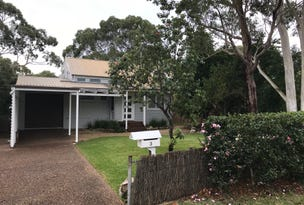 3 Bess Street, Vincentia, NSW 2540