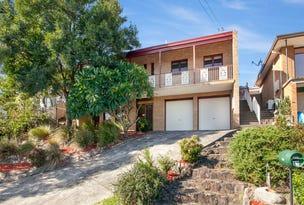 13 Amaroo Avenue, Figtree, NSW 2525