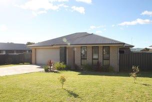 34 Winter Street, Mudgee, NSW 2850