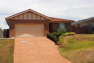 213 Aberglasslyn Road, Aberglasslyn, NSW 2320