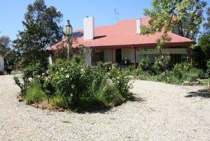 281 Wattle Creek Road, Benalla, Vic 3672
