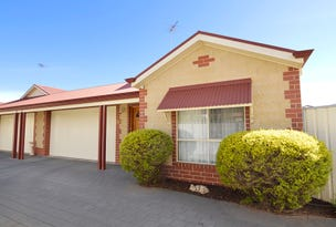 18B Angelo Court, Mildura, Vic 3500