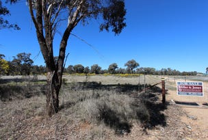 913 Thanowring Road, Temora, NSW 2666