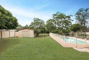 15 Park St, Tahmoor, NSW 2573