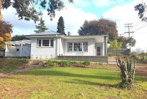 40 Garibaldi Street, Armidale, NSW 2350