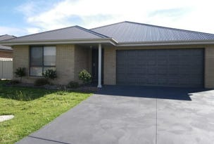 60 Diamond Drive, Orange, NSW 2800