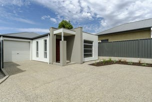 3/18 Archerfield Avenue, Christies Beach, SA 5165