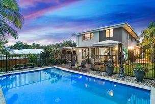 4 Endiandra Close, Pottsville, NSW 2489
