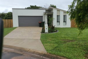 Lot 19 Reef Close, Mission Beach, Qld 4852