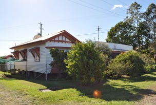 989 Mount Sylvia Road, Caffey, Qld 4343