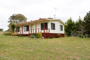 165a Douglas Close, Carwoola, NSW 2620