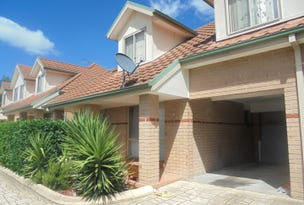 3/161 Adelaide Street, St Marys, NSW 2760
