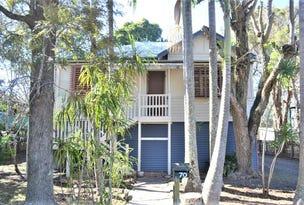 70 Wilson Street, South Lismore, NSW 2480
