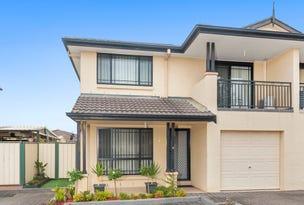 5/8 Stannum Close, Hinchinbrook, NSW 2168