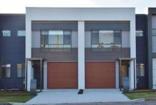 1/1-3 Lake Street, Warners Bay, NSW 2282