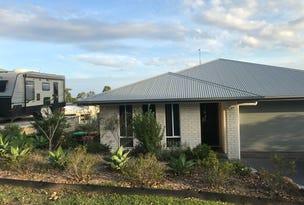 22 Echidna Street, Pottsville, NSW 2489