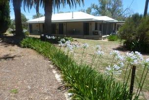 182 HOPEFIELD LANE, Boorowa, NSW 2586