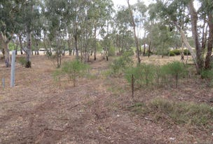 Lot 10H Sec 5 Calder Highway, Wedderburn, Vic 3518