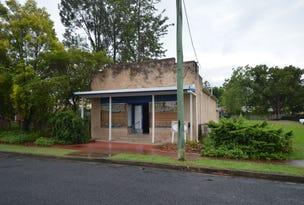 18 Sandilands Street, Bonalbo, NSW 2469