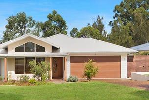 18 Casuarina Drive, Pokolbin, NSW 2320
