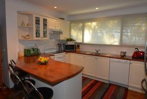 152A Turner Road, Berowra Heights, NSW 2082