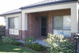 46 Pinnock Street, Bairnsdale, Vic 3875