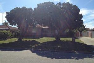 10 Ninda Road, Shoalwater, WA 6169