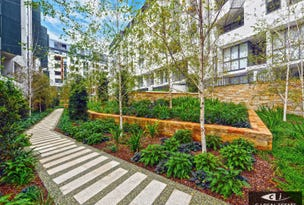 7409/2 Cullen Close, Forest Lodge, NSW 2037