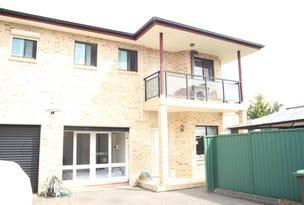 3 / 140 Boronia Road, Greenacre, NSW 2190