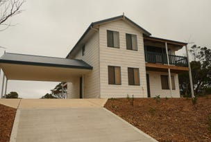 21 Templetonia, Hopetoun, WA 6348