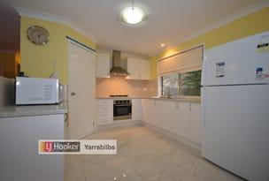 83 Stephens Place, Kooralbyn, Qld 4285