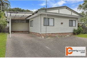 2 Heather Avenue, Glenning Valley, NSW 2261