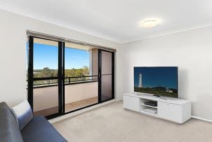 73/214-220 Princes Highway, Fairy Meadow, NSW 2519