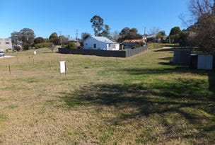 Lot 4 109 Gladstone St, Orbost, Vic 3888