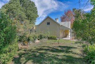 16 Newman Road, Charleston, SA 5244
