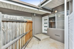 3/27 Hinton Close, Norlane, Vic 3214