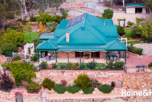 6 Valley View Close, Napoleon Reef, NSW 2795