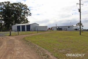 Armidale Road, Yarravel, NSW 2440