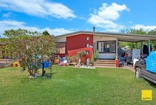328 Luxford Rd, Lethbridge Park, NSW 2770