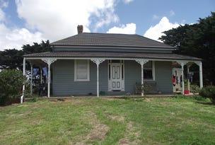 485 Sheepways Road, Krowera, Vic 3945