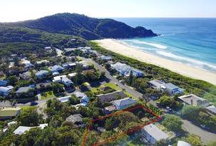 19 Coast Avenue, Boomerang Beach, NSW 2428