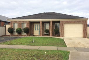 1/5 Donegal Ave, Traralgon, Vic 3844