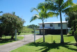 184 Stokers Road, Stokers Siding, NSW 2484