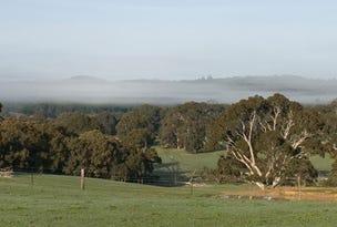 837 Bark Hut Road, Cassini, SA 5223