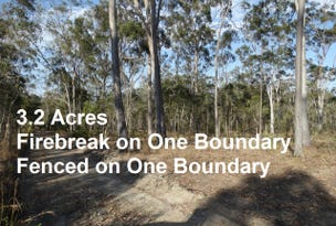 Lot 2 Hills Road, Euleilah, Qld 4674