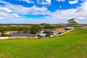 Lot 708, 47 Yaluma Drive, Port Macquarie, NSW 2444