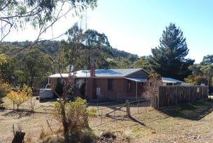 2001 Jerangle Road, Bredbo, NSW 2626
